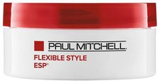 Paul Mitchell ESP Elastic Shaping Paste (50 g)