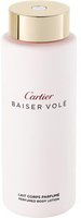 Cartier Baiser Vole Perfumed Body Lotion (200 ml)