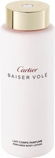 Cartier Baiser Vole Perfumed Body Lotion (200 ml)