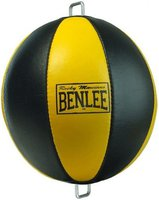 Rocky Marciano BenLee Leather Floor to Ceiling Ball