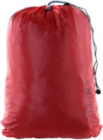 Exped Cord Drybag M
