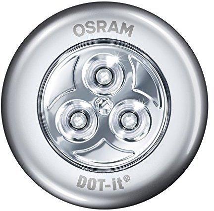 Osram Dot-it Classic Dim