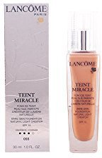 Lancome Teint Miracle SPF 15 - 055 Beige Idéal (30 ml)