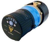 Vortex BWO 155 V
