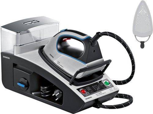 Siemens TS45359 sensorIntelligence Plus Slider SL45