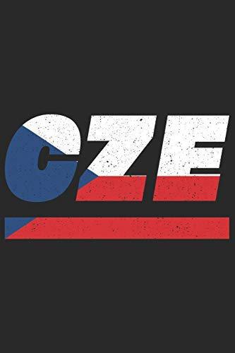 Tschechien Fahne div. Hersteller