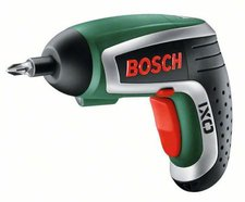 Bosch IXO IV Upgrade (0 603 981 000)