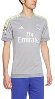 Real Madrid Trikot Away