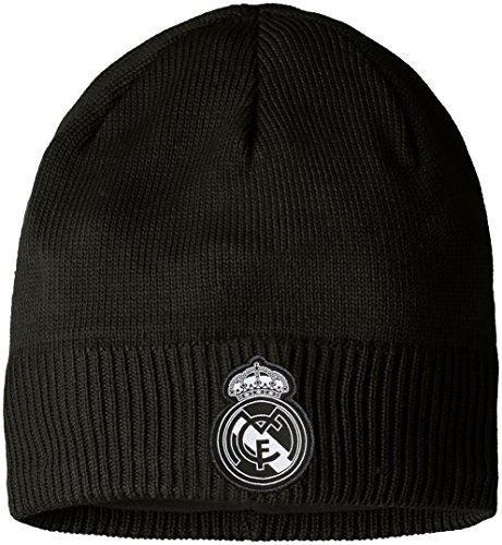 9738c5f45ea Real Madrid Mütze   Cap vergleichen + sparen✓