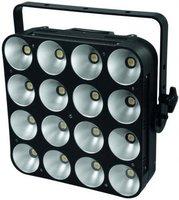 Eurolite LED PMC-16x20W COB 3200K