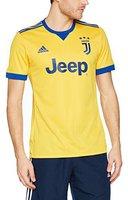 Juventus Turin Trikot Away