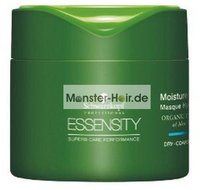 Schwarzkopf Essensity Moisture Maske (150 ml)