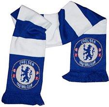 FC Chelsea Fanschal div. Hersteller