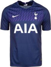 Tottenham Hotspurs Trikot Away