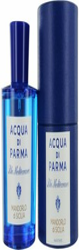 Acqua di Parma Blu Mediterraneo Mandorlo di Sicilia Eau de Toilette
