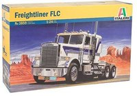 Italeri Freighliner FLC (3859)