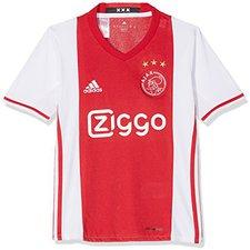 Ajax Amsterdam Trikot Home