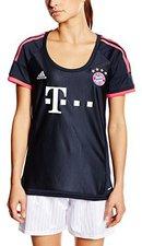 Bayern München Trikot Damen