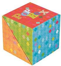 Janod Pyramide Pop Box