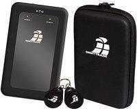 DIGITTRADE RS64 120GB SSD RFID schwarz