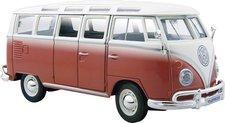 Maisto VW Samba Bus div. Modelle