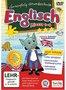 Tivola Lernerfolg Grundschule Englisch mit Vokabeltrainer Klasse 1-4