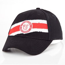 1. FC Kaiserslautern Mütze / Cap div. Hersteller