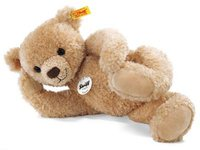Steiff Classic Teddybär Hannes 32 cm