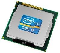 Intel Core i5-3550S (3,70 GHz)
