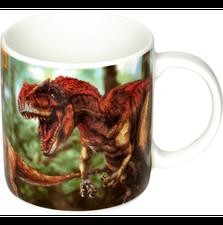 Spiegelburg Becher T-Rex World