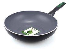 GreenPan Wokpfanne Rio 28 cm