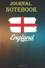 England Frauentrikot div. Hersteller