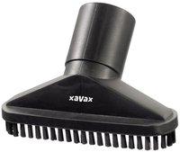 Xavax SD-150 Möbeldüse