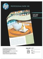 Hewlett Packard HP Q6592A
