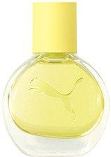 Puma Yellow Eau de Toilette (20 ml)