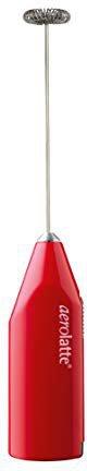 Cilio Aerolatte Colour