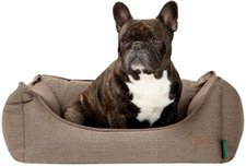 Hunter Hundesofa Living S (60 x 43 x 16 cm)