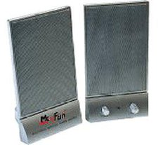 McFun FPS-206
