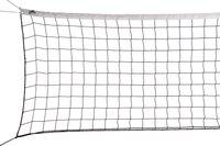 Sport Thieme Volleyball-Langnetz
