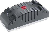 NOBO Drywipe Eraser Replacement Pad