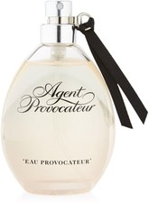Agent Provocateur Eau Provocateur Eau de Toilette (50 ml)