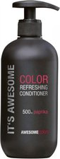 Sexyhair Color Refreshing Conditioner (500 ml)