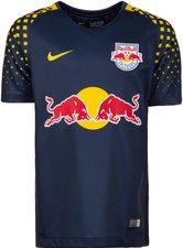 Red Bull Salzburg Trikot Away