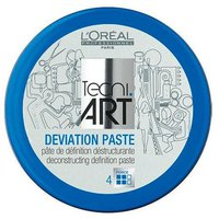 Loreal Play.Ball Deviation Paste (100 ml)