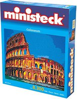 Ministeck Kolosseum (31863)
