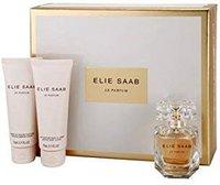 Elie Saab Le Parfum Duft-Set