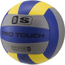 Pro-Touch MP-School