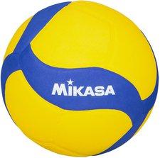 Mikasa Volleyball VSV 800