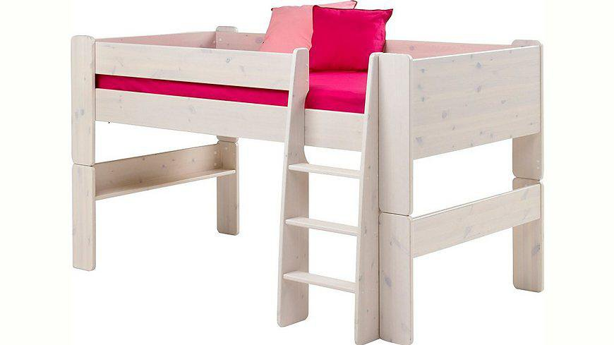 Etagenbett Angebot : Etagenbett mit sofa kinder kautsch neu hochbett couch best i