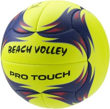 Pro-Touch Beach Volley Volleyball